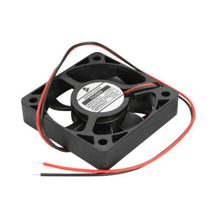 Cooler - Micro Ventilador 50 x 50 x 10 mm 12v - 075-5050
