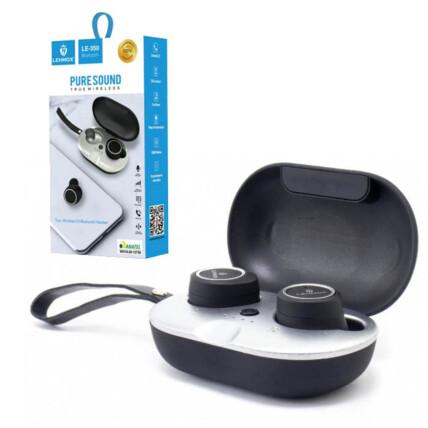Fone Bluetooth 5.0 TWS Airphone True Wireless - LE-350