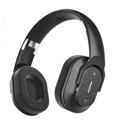 Headphone Bluetooth 3.0 Estéreo Infokit - HBT-800