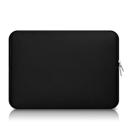 Capa Case Sleeve para Tablet 10 Polegadas Com Ziper Preta CLK C3Tech - BK