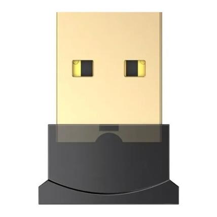 Adaptador Receptor USB Bluetooth 4.0 LOTUS - B14B(F)