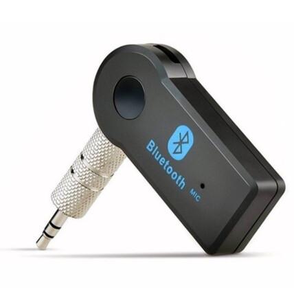 Adaptador Receptor Aux P2 Bluetooth - LY-1