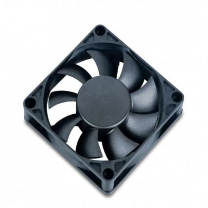 Cooler Fan 6X6 CM Dex - DX-6C