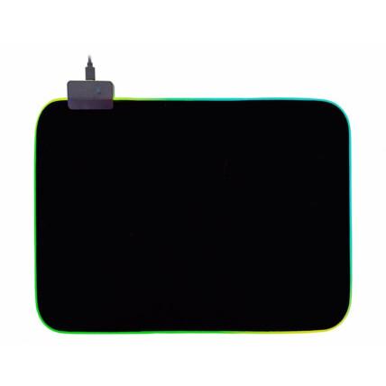 Mousepad K-Mex RGB - FX-X4025