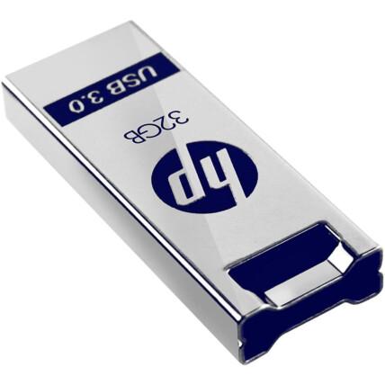 Pen Drive 3.1 HP 32Gb Usb - X795W