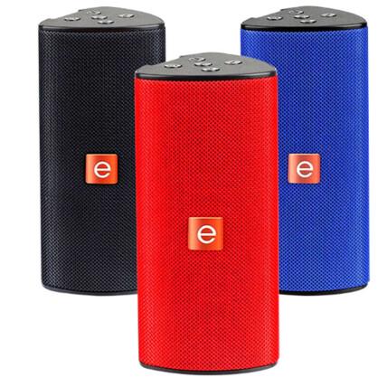 Caixa de Som Bluetooth Multimídia Exbom - 03050 - CS-M33BT