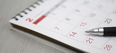 Como vender mais em datas comemorativas