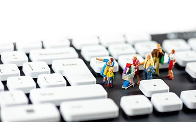 Produtos para loja de informática: Confira quais são indispensáveis para o seu negócio