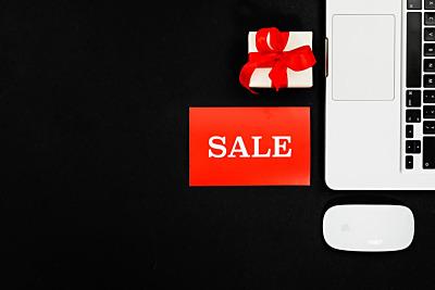 Dicas para sua revenda vender mais computadores online